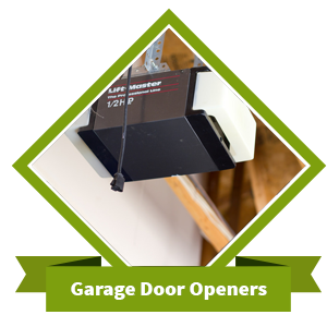 Galaxy Garage Door Service Miami, FL 786-408-0389